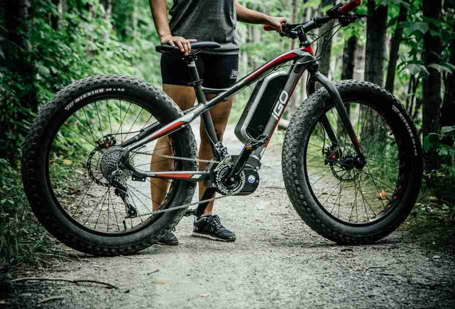 fat-bike-electrica